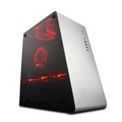 宁美国度E3 1230 V5/GTX960四核台式独显游戏电脑主机DIY整机