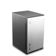 宁美国度六代I5 6500/GTX960 4G独显时尚迷你家用游戏电脑主机