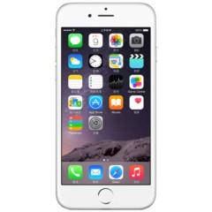 苹果iPhone6 A1589