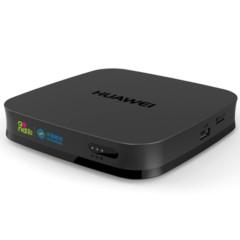 华为移动视讯悦盒EC6108V8 (黑色)迄今真正发烧的网络盒子  网络机顶盒 高清网络播放器