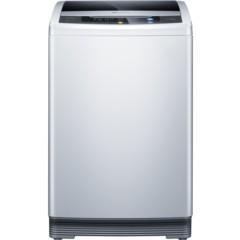 三洋WT7455M0S 7公斤全自动波轮洗衣机 智能模糊控制