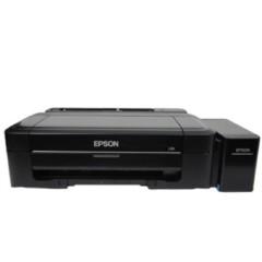 爱普生L313 喷墨 墨仓式打印机