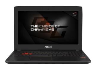 华硕S5VT6700-158AXDA6X30 15.6英寸笔记本电脑