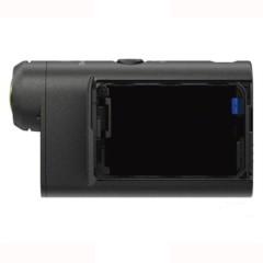 索尼HDR-AS50实时监控套装