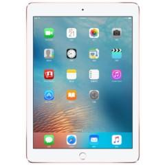 苹果iPad Pro