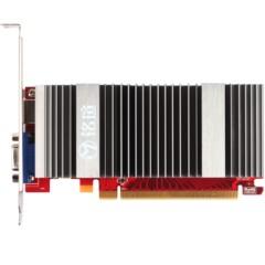 铭�uR5 230重锤 625/1066MHz/1G/64bit/D3 PCI-E 显卡