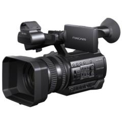 索尼HXR-NX100 专业摄像机