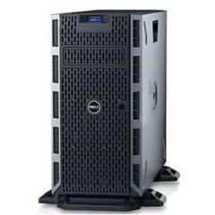 戴尔PowerEdge T330(E3-1220 v5/4G/500G/DVD)