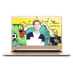 联想小新Air 13.3英寸超轻薄笔记本电脑