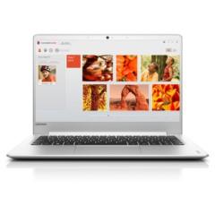 联想IdeaPad 710S