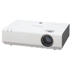 索尼VPL-EX251