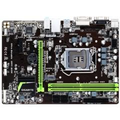 技嘉B150M-Power2 主板 (Intel B150/LGA 1151)