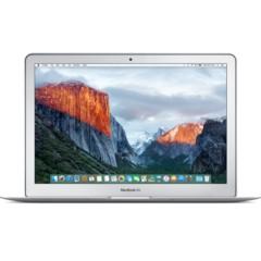 苹果MacBook Air