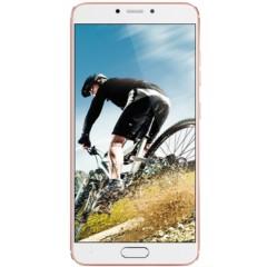 金立S6 Pro