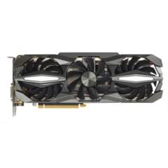 索泰GTX1080-8GD5X 至尊PLUS OC