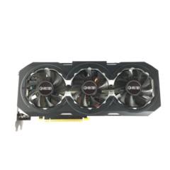 影驰GeForce GTX 1070 骨灰大将