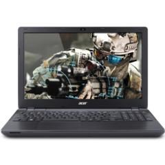 宏�E5-572G-510J 15.6英寸笔记本电脑
