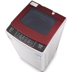 威力XQB80-8029A 8公斤 全自动波轮洗衣机