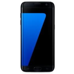 三星Galaxy S7
