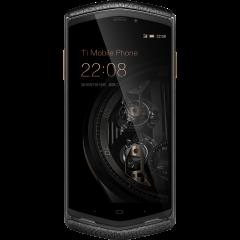 8848钛金手机M3 尊享版