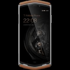 8848钛金手机M3 风尚版