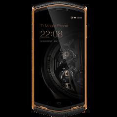 8848钛金手机M3 巅峰版
