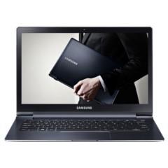 三星930X2K-K07 12.2英寸超薄笔记本电脑