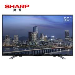 夏普LCD-50DS6000A 50英寸