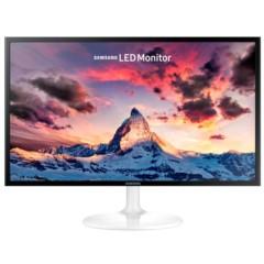 三星S24F359F 23.5英寸LED背光液晶显示器