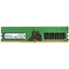 金士顿DDR4 2400 8G 台式机内存