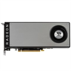 蓝宝石RX470 4G D5?白金版OC 1206MHz/7000MHz 4GB/256bit GDDR5 DX12 VR独立游戏显卡