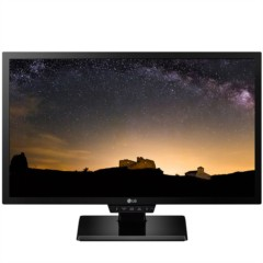LG24GM77-B 23.8英寸 1ms响应 144Hz刷新 电竞游戏显示器