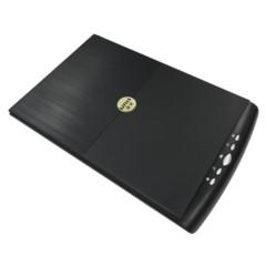 清华紫光D6800 平板扫描仪