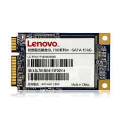 联想SL700 128G MSATA固态硬盘