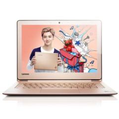 联想小新Air 12.2英寸超轻薄笔记本电脑