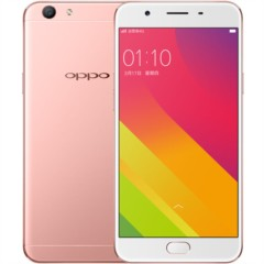 OPPO A59 3GB+32GB内存版