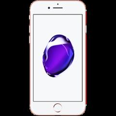 苹果iPhone 7