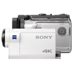 索尼酷拍 FDR-X3000R