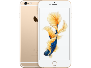 苹果iPhone 6s