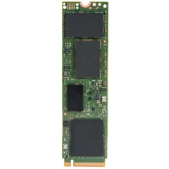 Intel600P系列 128G M.2 2280接口固态硬盘