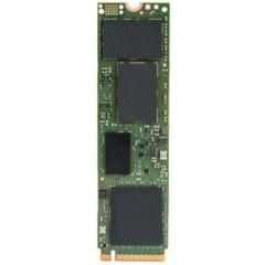 Intel600P系列 256G M.2 2280接口固态硬盘