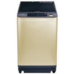 松下XQB80-X8156 8公斤 波轮全自动洗衣机