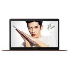 华硕灵耀3 12.5英寸超轻薄笔记本电脑