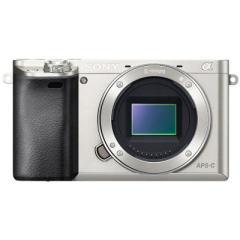 索尼a6000/ILCE-6000 微单套装