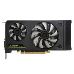 昂达GTX1060神盾3GD5 1506-1709MHz 3G/8000MHz/192bit GDDR5 PCI-E 3.0显卡