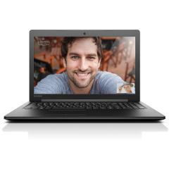 联想IdeaPad310 15.6英寸高性能笔记本