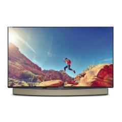 夏普LCD-60TX85A分体式电视
