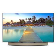 夏普LCD-70TX85A分体式电视