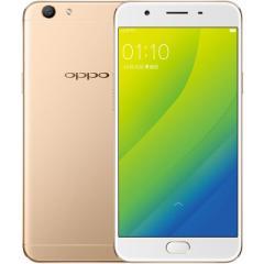 OPPO A59s 4GB+32GB内存版
