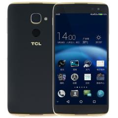 TCL剑胆琴心 950